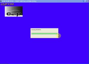 renault-can-clip-v151-software-list-1