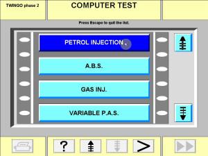 renault-can-clip-v151-software-list-2