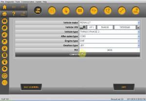 renault-can-clip-v151-software-list-3