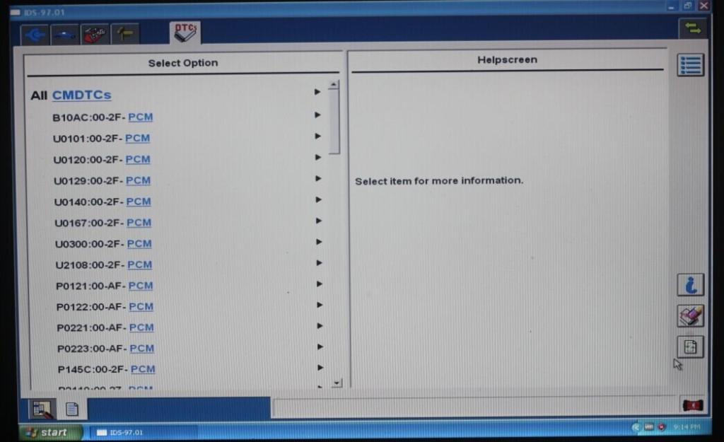 restart-laptop-connect-device-4