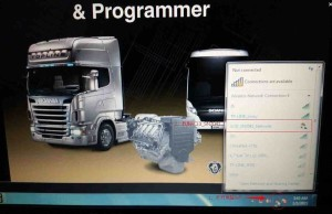 vci3-for-scania-wifi-connection-setting-1