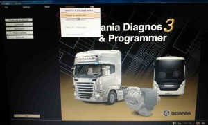vci3-for-scania-wifi-connection-setting-4