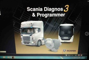 vci3-for-scania-wifi-connection-setting-6