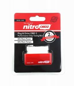 plug-and-drive-nitroobd2