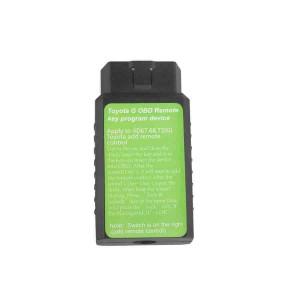 toyota-g-h-chip-obd-remote-key-programming-device-1
