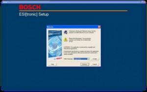 BOSCH-ESI-Setup-1