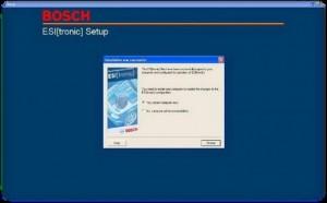 BOSCH-ESI-Setup-11