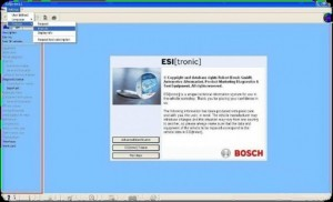 BOSCH-ESI-Setup-12