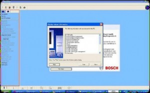 BOSCH-ESI-Setup-14