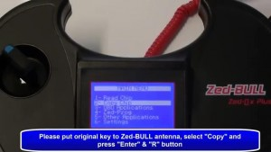 Cloning-4D-transponder-using-Zed-BULL-5