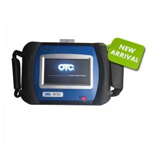 spx-autoboss-otc-d730-automotive-diagnostic-scanner-blog-1
