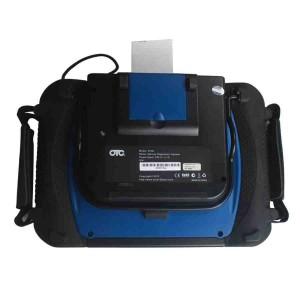 spx-autoboss-otc-d730-automotive-diagnostic-scanner-blog-3