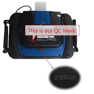 spx-autoboss-otc-d730-automotive-diagnostic-scanner-blog-4