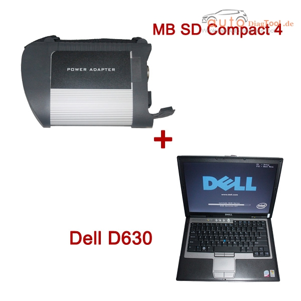 mb-sd-c4-dell-d630