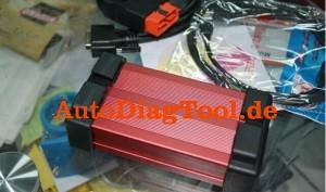 obd2-bluetooth-scanner-blog-1