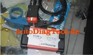 obd2-bluetooth-scanner-blog-2
