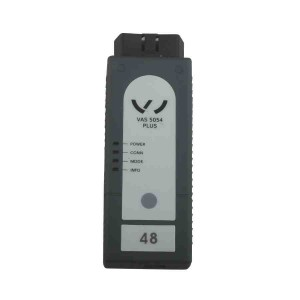 odis-vas-5054a-plus-bluetooth-oem-version-with-oki-blog-1