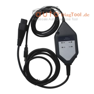vci2-truck-diagnostic-tool-for-scania-main-unit-blog-1