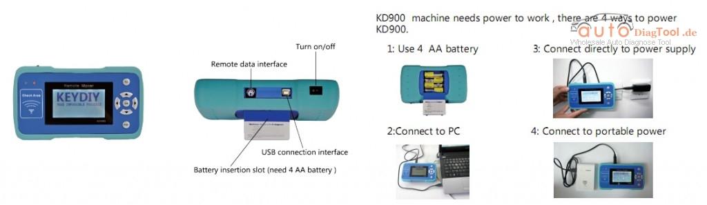 KD900-key-Maker-blog-3
