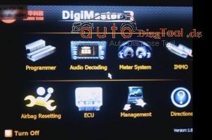 digimaster-3-blog-1