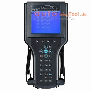 gm-tech2-gm-scanner-main-interface