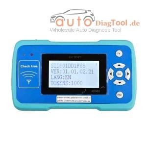 kd900-remote-key-maker-blog-1