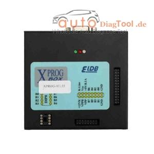 xprog-m-x-prog-m-box-ecu-programmer-with-t420-laptop-usb-dongle-sm48-1