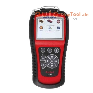 autel-maxidiag-md802-abs-airbag-code-scanner-blog-1