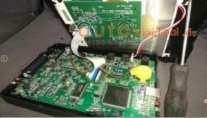 new-genius-chip-tuning-tool-board