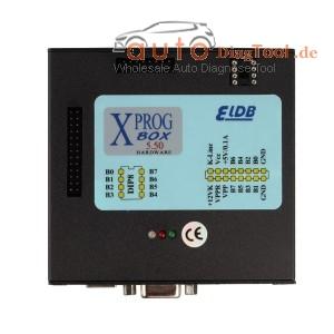 x-prog-box-ecu-programmer-xprog-m-blog-2