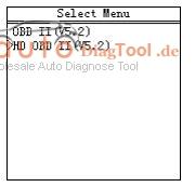 xtool-ps201-code-reader-blog-1
