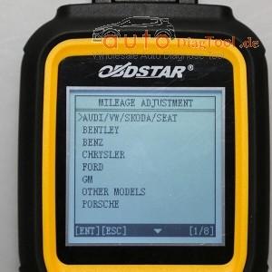 obdstar-x300m-odometer-tool-blog-2