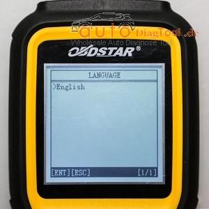 obdstar-x300m-odometer-tool-blog-4