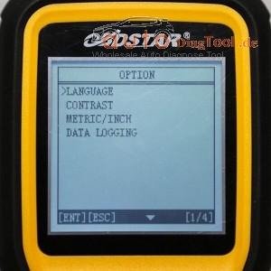 obdstar-x300m-odometer-tool-blog-5