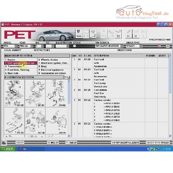 pet-73-for-porsche-1