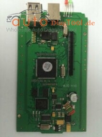 renault-can-clip-pcb-1