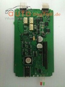 renault-can-clip-pcb-2