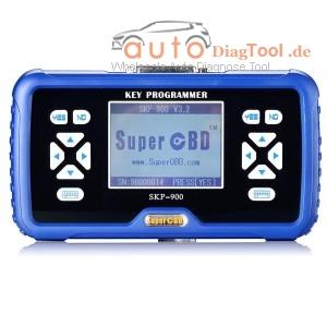 superobd-skp-900-ke-programmer-main-blog-1