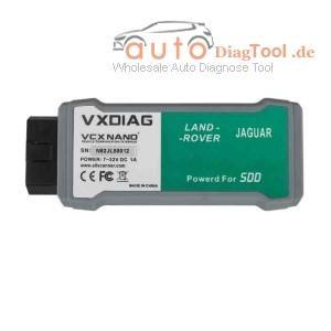 vxdiag-vcx-nano-for-landrover-blog-1