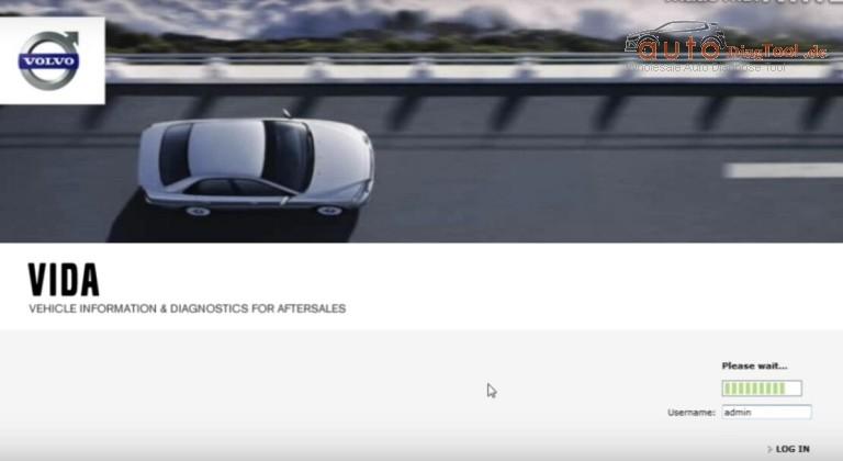 Volvo-Vida-Dice-2014D-fix-no-communication-tool-blog-10