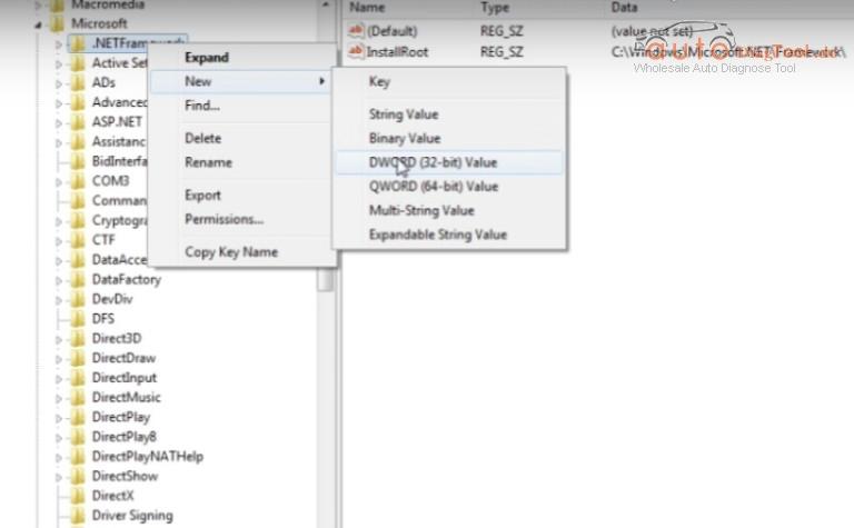 Volvo-Vida-Dice-2014D-fix-no-communication-tool-blog-7