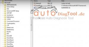 Volvo-Vida-Dice-2014D-fix-no-communication-tool-blog-8