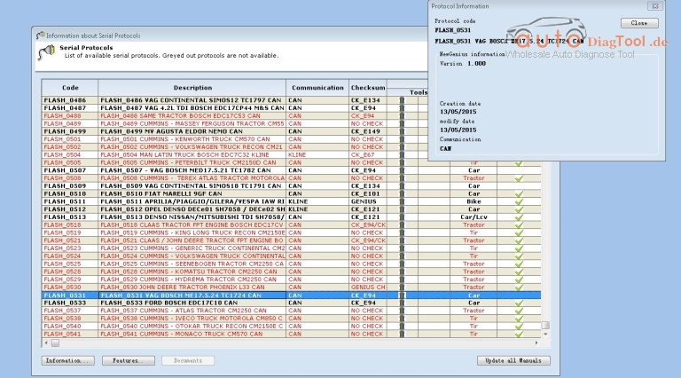 new-genius-flash-point-obdii-tuning-tool-blog-3