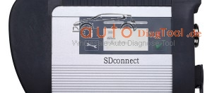 sd-connect-compact-4for-benz-1-1-blog-1