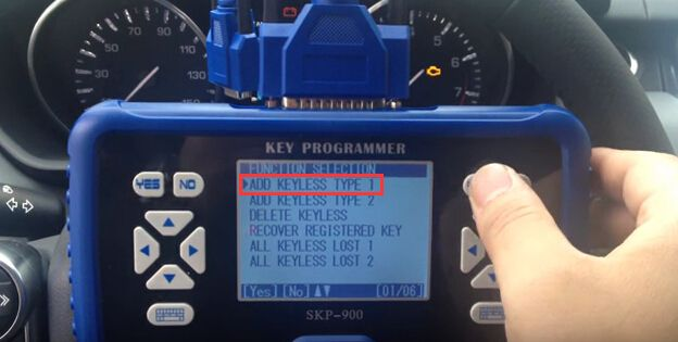 skp900-add-range-rover-smart-key-blog-3