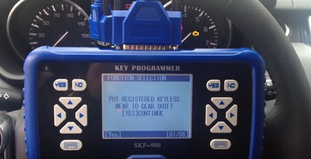 skp900-add-range-rover-smart-key-blog-4