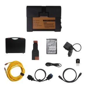 bmw-icom-a2-b-c-with-wifi-blog-1