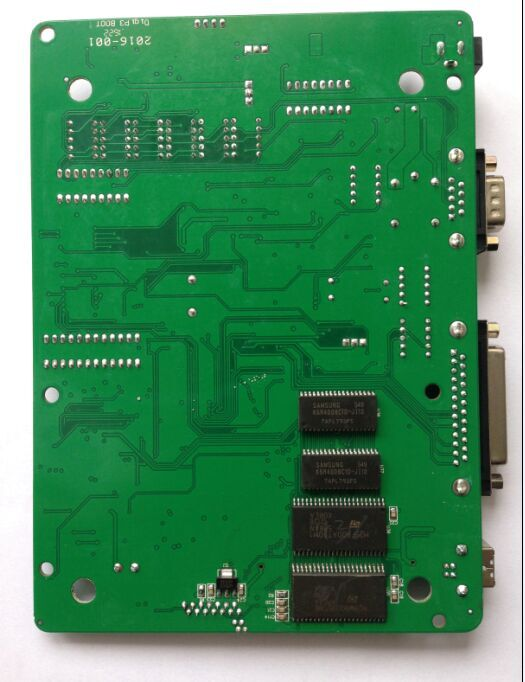 digiprog-iii-main-board-1