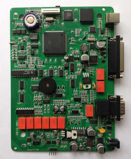 digiprog-iii-main-board-2