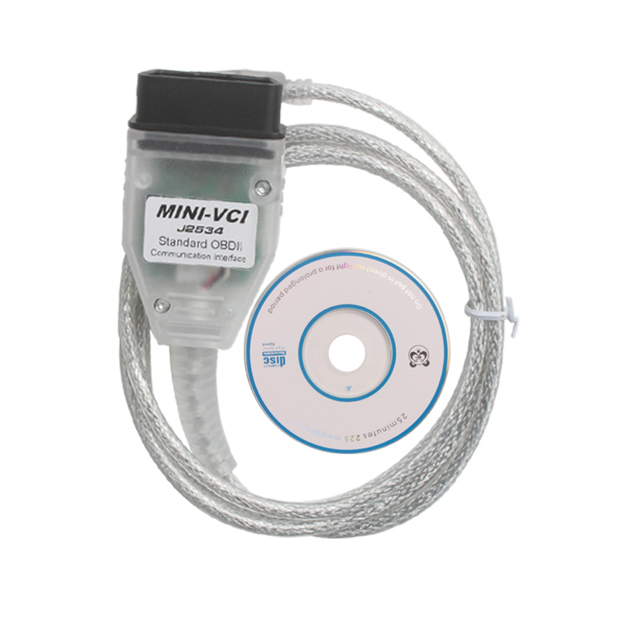 mini-vci-for-toyota-tis-techstream-v500028-single-cable-blog-2